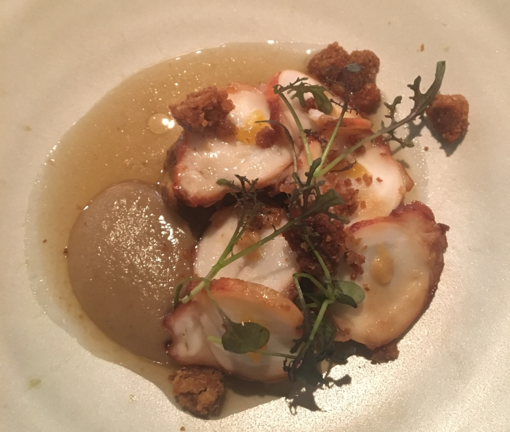 octopus-sunchoke-six-ways.jpg