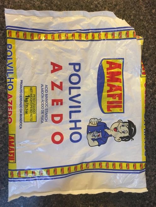 Polvilho-Azedo-Cassava-Flour-Starch
