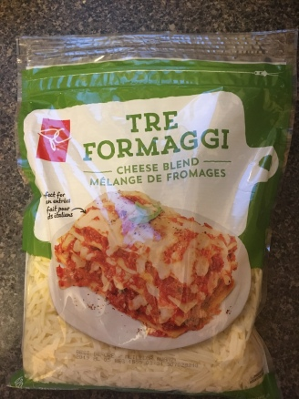 Italian-Cheese-Blend