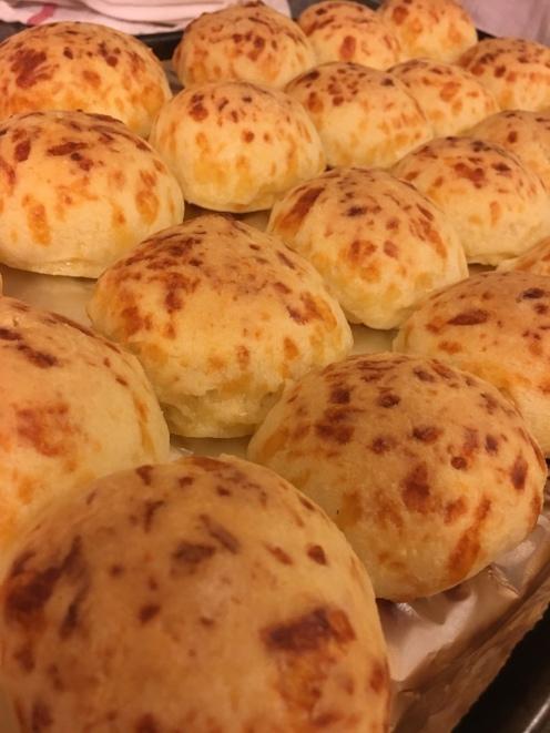 Pao-De-Queijo-Brazilian-Cheese-Bread-Baked